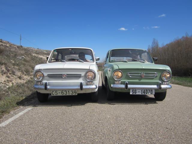 automoviles clasicos