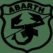 abarth clasico