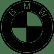 bmw clasico