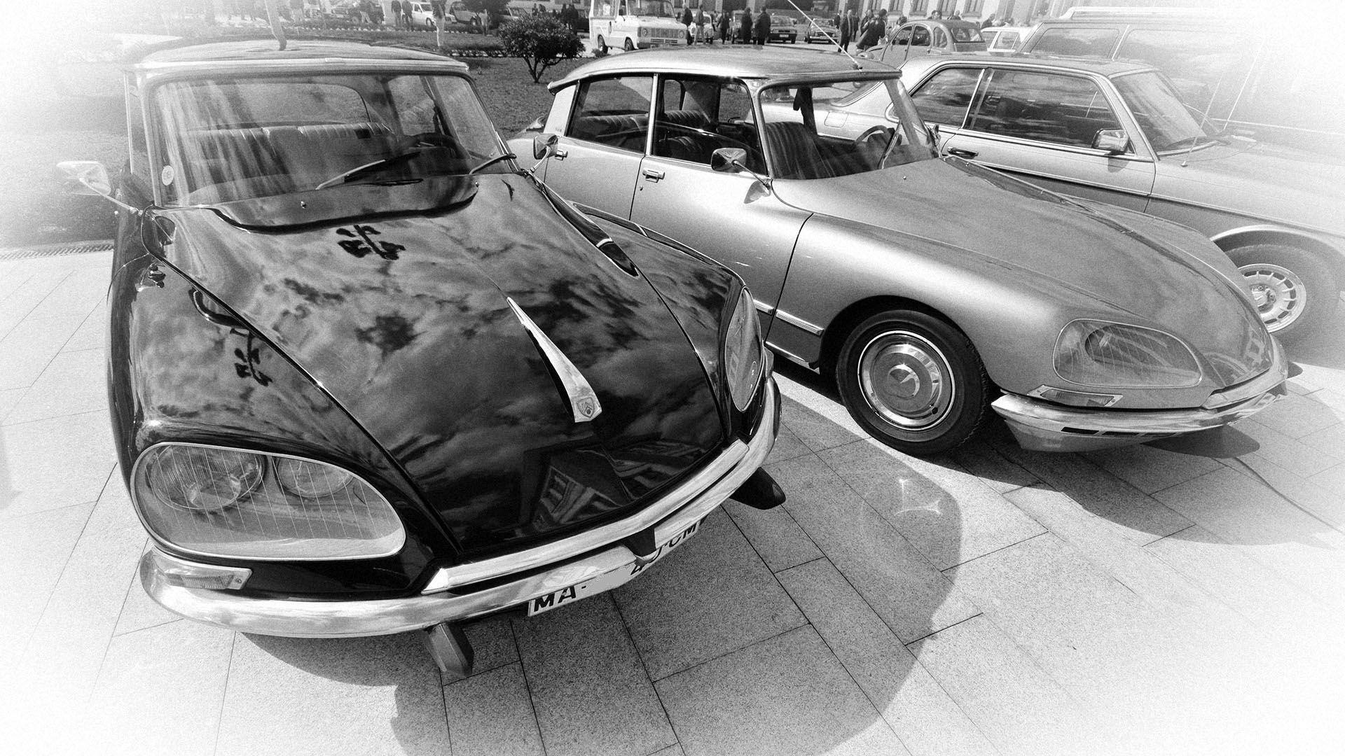 coches clasicos baratos españa