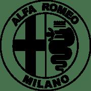 alfa romeo clasico