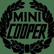 mini cooper clasico