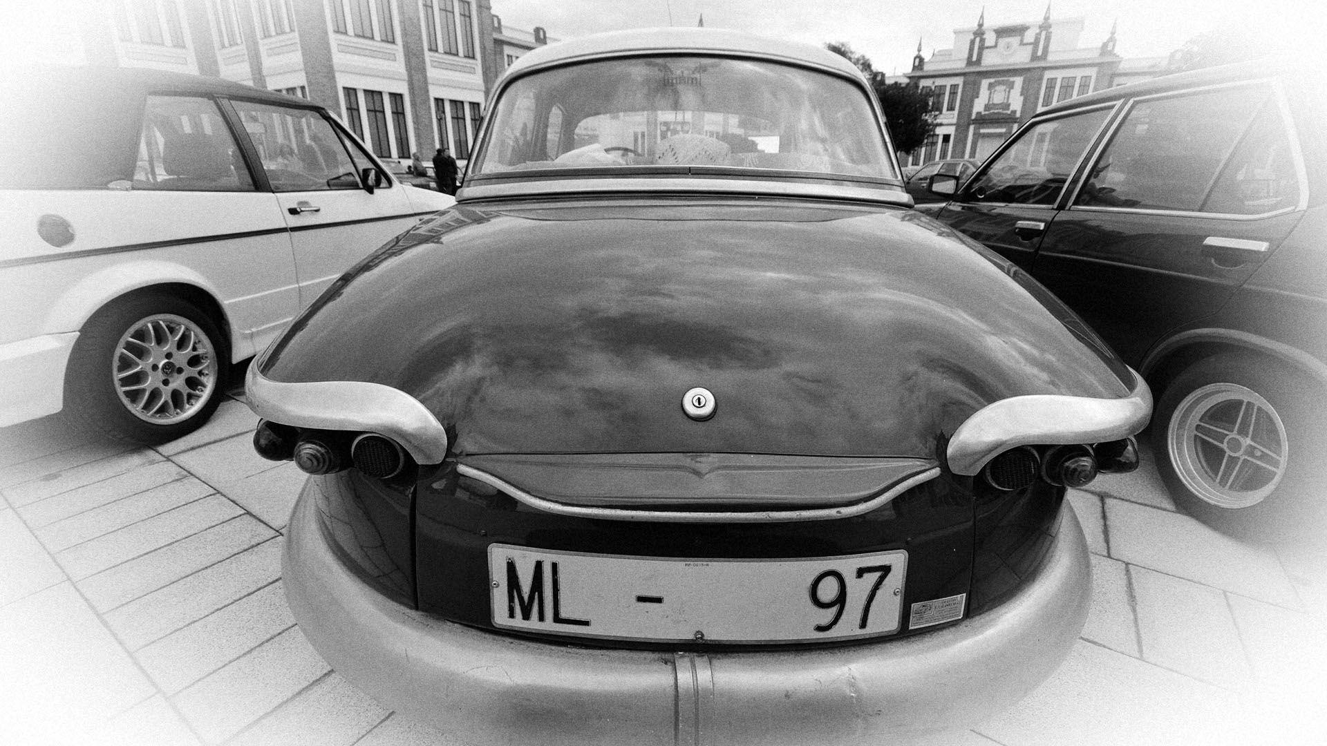 comprar coches clasicos españoles