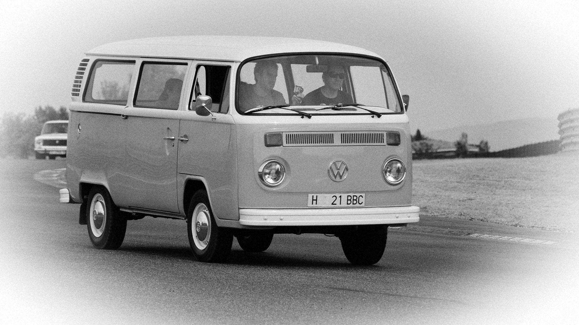 coches clasicos en venta españa